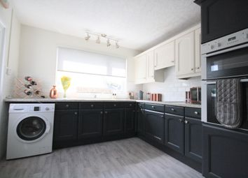 Thumbnail 4 bed flat to rent in Severn Grove, Pontcanna, Cardiff