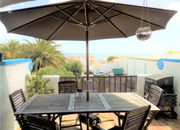 Thumbnail 2 bed villa for sale in M541 Prime 2Bed Townhouse Opportunity, Praia Da Luz, Portugal