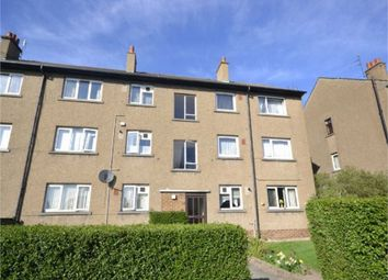 Thumbnail 1 bed flat for sale in Cullen Place, Dundee