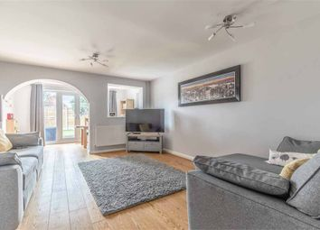 3 bed end terrace house for sale in Leas Drive, Iver, Buckinghamshire SL0
