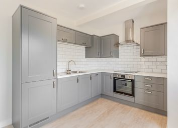 Thumbnail 2 bed flat to rent in Brighton Road, Mannings Heath, Horsham