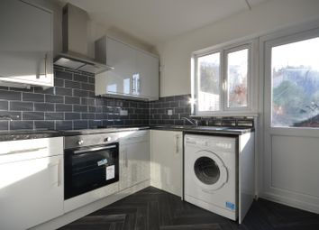 Thumbnail 2 bedroom terraced house to rent in Rabournmead Drive, Northolt