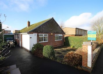 Thumbnail 2 bed detached bungalow for sale in Ferrers Way, Allestree, Derby