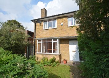 Thumbnail 3 bed semi-detached house to rent in Rathmell Drive, Clapham