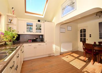 Thumbnail 3 bed bungalow for sale in Ninham Close, Shanklin, Isle Of Wight