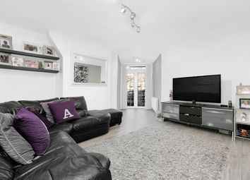 Thumbnail 1 bed flat to rent in Tilson Gardens, London