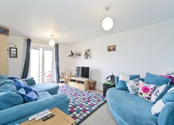 Thumbnail 2 bed flat for sale in Amber Wharf, Nursery Lane