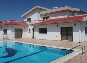 Thumbnail 4 bed villa for sale in Cpc808, Catalkoy, Cyprus