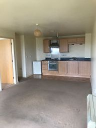 Thumbnail 2 bed flat to rent in Southgate Way, Dudley