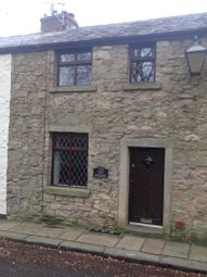 Thumbnail 2 bedroom terraced house to rent in Lodge View, Longridge, Preston