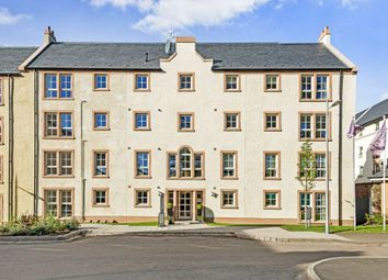 Thumbnail 2 bed flat for sale in 15 Walled Gardens, St Andrews