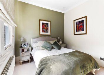 2 bed maisonette for sale in Lambrook Terrace, London SW6