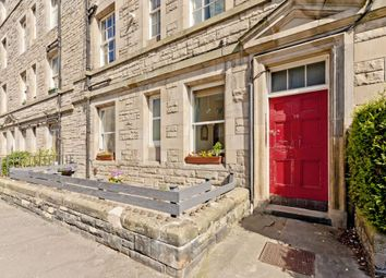 Thumbnail 1 bedroom flat for sale in 19/3 Halmyre Street, Leith