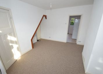 Thumbnail 2 bed property to rent in Warwick Avenue, Egham, Surrey