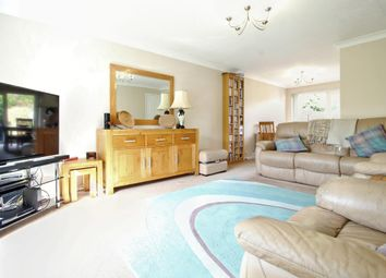 Thumbnail 3 bed semi-detached house for sale in The Hatches, Frimley Green