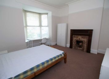 Thumbnail 6 bedroom property to rent in Trematon Terrace, Mutley, Plymouth