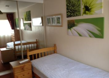 Thumbnail 5 bed shared accommodation to rent in Wincheap, Canterbury, Kent