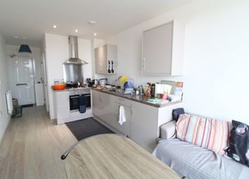 Thumbnail 1 bed flat for sale in Mar House, Colindale, London