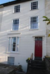 Thumbnail 1 bed flat to rent in Southfield Road, Cotham, Bristol