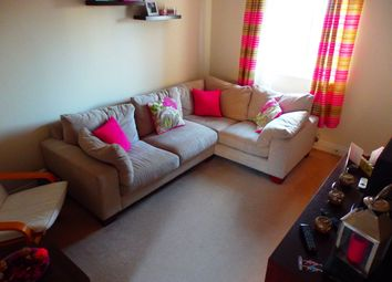 Thumbnail 2 bed terraced house for sale in Brookville Crescent, West Denton, Newcastle Upon Tyne