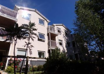 Thumbnail 1 bed property for sale in Oaklands Drive, Okehampton, Devon
