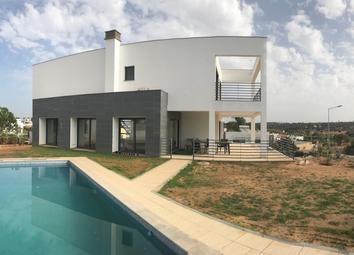 Thumbnail 4 bed villa for sale in Alcantarilha Residential, Algarve, Portugal