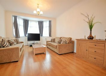 Thumbnail 6 bed semi-detached house for sale in Broad Walk, Heston