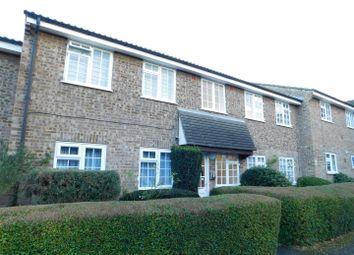 Thumbnail 1 bed property to rent in Minstrel Gardens, Surbiton