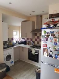 2 bed maisonette to rent in Syon Lane, Isleworth TW7