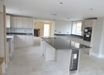 Thumbnail 4 bed barn conversion for sale in Milcote Road, Welford On Avon, Stratford-Upon-Avon
