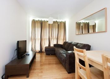 Thumbnail 5 bed flat to rent in Hotspur Street, Kennington, London, Greater London