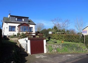 Thumbnail 3 bed detached house for sale in May Hill, Longhope