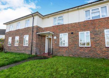 Thumbnail 1 bedroom maisonette for sale in Batchwood Green, Orpington