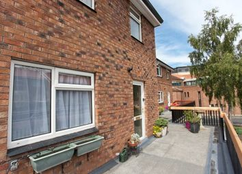 Thumbnail 2 bed flat to rent in Ancroft Close, York