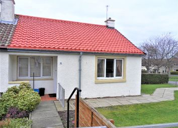 Thumbnail 1 bed bungalow to rent in Oxgangs Medway, Oxgangs, Edinburgh
