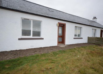 Thumbnail 3 bed cottage to rent in 2 Arnbog Farm, Meigle Blairgowrie