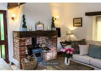 Thumbnail Room to rent in Brittens Lane, Fontwell, Arundel