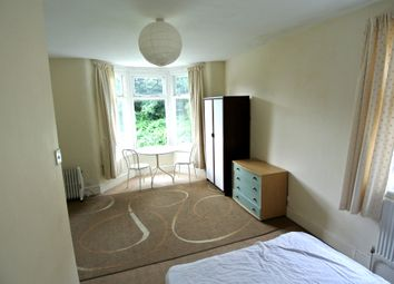 Thumbnail Room to rent in Avignon Road, Brockley