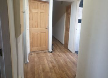 Thumbnail 4 bed flat to rent in Redcross Way, London