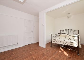 Thumbnail 1 bedroom terraced bungalow for sale in Willingale Road, Loughton, Essex