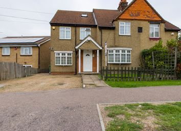 4 bed semi-detached house for sale in Theobald Street, Borehamwood WD6