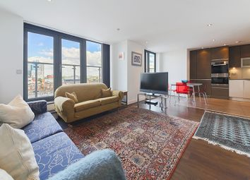 Thumbnail 2 bedroom flat for sale in Jacobs Court, Plumbers Row, Aldgate