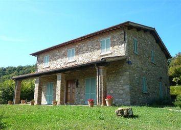 Thumbnail 3 bed farmhouse for sale in Casa Al Vento, Capolona, Arezzo, Tuscany