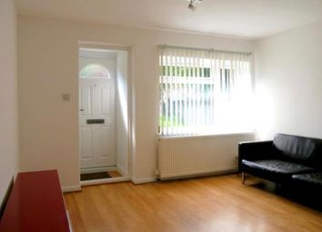 Thumbnail 1 bed semi-detached house to rent in Plantagenet Road, New Barnet, Barnet