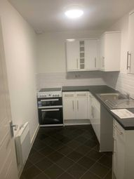 Thumbnail Flat to rent in Scot Lane, Doncaster