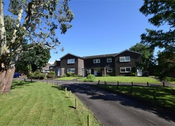 1 bed maisonette to rent in Castano Court, Kitters Green, Abbots Langley, Hertfordshire WD5