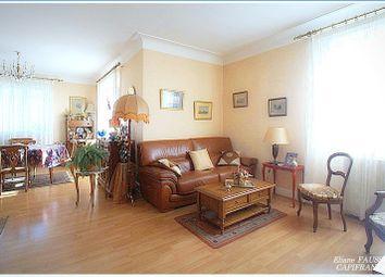 Thumbnail 4 bed property for sale in Midi-Pyrénées, Hautes-Pyrénées, Odos