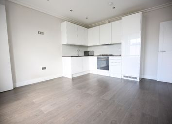 Thumbnail 3 bed flat to rent in Flat, - Holloway Road, London