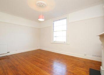 Thumbnail 3 bedroom property to rent in Cambridge Street, Totterdown