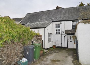 Thumbnail 2 bed property to rent in North Lane, Bickington, Barnstaple